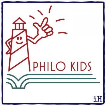 Philo Kids