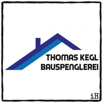 Logo Bauspenglerei