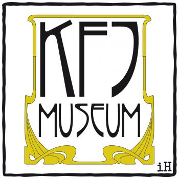 KFJ Museum